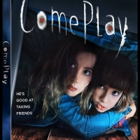 COME PLAY Available on Digital Jan. 12 Photo