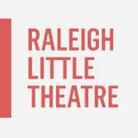 Raleigh Little Theatre Will Present Monica Flory's Adaptation of THE JUNGLE BOOK Photo