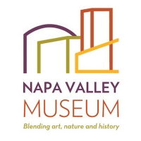 "Napa Valley Museum Announces Historic Work By Artist Frida Kahlo Highlights Upcoming ""Pop-Up"" Exhibition"