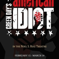 Casting Announced For AMERICAN IDIOT At CM Performing Arts Center