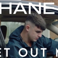 Shane Codd Drops Official Video for 'Get Out My Head' Photo