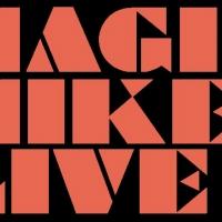 MAGIC MIKE LIVE Las Vegas Debuts in All-New Venue At Sahara Las Vegas Photo