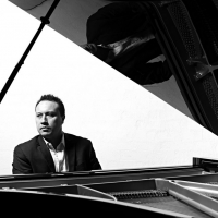 Australian String Quartet (ASQ) Invites The Public To Contribute To Its Encore Project