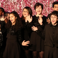 TADA! Youth Theater Offers Free Musical Theater Experiences to Enjoy at Home Photo