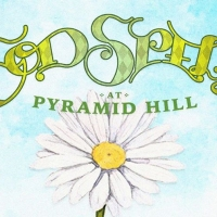 The Carnegie and Pyramid Hill Sculpture Park Present GODSPELL Photo