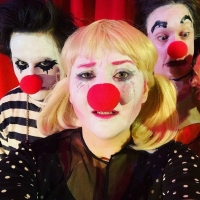 The 2021 Down To Clown Festival to Open in May Photo