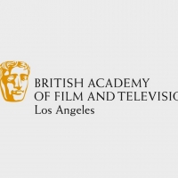 BAFTA Los Angeles Grows 2019 Newcomers Program Ranks Photo
