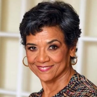 Sonia Manzano Begins Performances in THE TEMPEST at Radial Park Photo