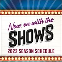 The Alhambra Theatre & Dining Announces 2022 Season Photo
