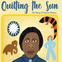 QUILTING THE SUN Joins Dream Up Fest Lineup
