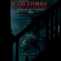 VIDEO: Watch the New Trailer for SCARY STORIES TO TELL IN THE DARK