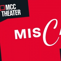 MCC Theater's MISCAST Gala Will Now be Presented as a Virtual Event Photo