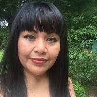 STG Announces Marisol Sanchez-Best As New Director Of Education & Community Engagemen Photo