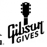 Gibson Gives Comes Together With John Lennon Songwriting Contest Photo
