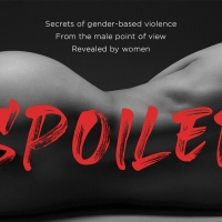 The Hess Collective Presents SPOILED: The Film Project Photo
