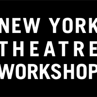 New York Theatre Workshop Announces First Seven Artistic Instigator Projects for 2020 Photo