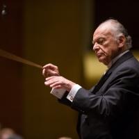 New York Philharmonic Launches MAHLER'S NEW YORK: A DIGITAL FESTIVAL Photo
