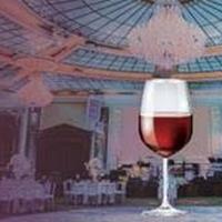 TJ MARTELL FOUNDATION's 12TH ANNUAL LA Wine Dinner Auction Celebration Raises Over $6 Photo