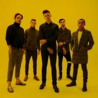 Slaves Release 'Prayers' Music Video Photo
