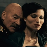 VIDEO: Patrick Stewart MACBETH Streaming Now from PBS GREAT PERFORMANCES Photo