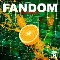 Waterparks Announce New Album FANDOM