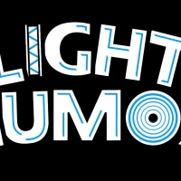 VIDEO: 4Wall Entertainment Debuts LIGHT HUMOR, A New Series of Animated Shorts Photo