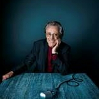 Frankie Valli and The Four Seasons Announce 5 UK Shows