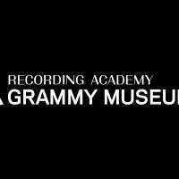 GRAMMY Museum Announces Digital Museum's August Schedule Photo