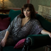 Fort Worth Opera Announces Virtual Artist Residency With Jennifer Rowley