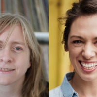 Hosking Houses Trust Writers' Residency Recipients Announced Photo