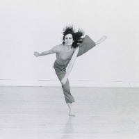 VIDEO: Get A First Look At Trisha Brown Dance Company Streaming From The Joyce 4/29