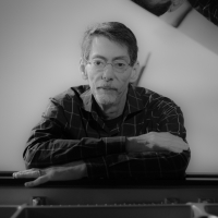 Open Studio to Present Fred Hersch In His First Ever Online Course Beginning in June Photo