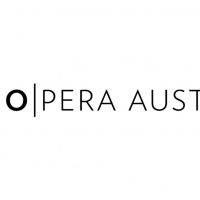 Opera Australia Announces Cancellations Of Musicals and Opera - FIDDLER ON THE ROOF,  Photo