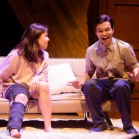 BWW OFFER: Tickets at 35%-50% Off to DANCING LESSONS, Aug. 22-23, 8 p.m.