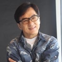 Jackie Chan to Receive Britannia Award