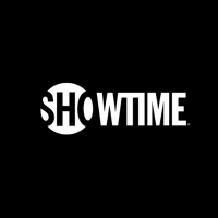 Showtime's RAY DONOVAN and CBS's GUNSMOKE Arriving on DVD in May