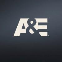 A&E Renews LIVE PD: WANTED for Season 2