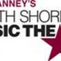 North Shore Music Theatre Presents JERSEY BOYS