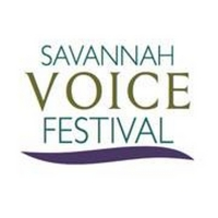 Savannah VOICE Festival Unveils Lineup for 2021 Season Photo