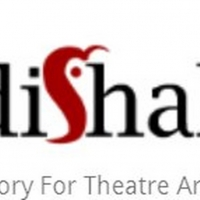 The Adishakti Theatre Group is Working on a New Play Addressing Sexual Assault and Po Photo