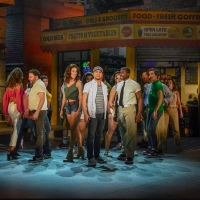 Dallas Theater Center Adjusts Understudies Policy Following Cancellation & Twitter Drama