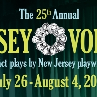 BWW Review: JERSEY VOICES at Chatham Playhouse