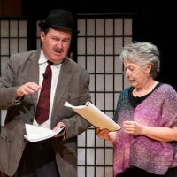 YIVO Institute for Jewish Research Celebrates Successful One-Night-Only Production of BREACH OF PROMISE