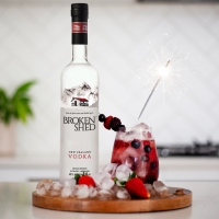 FATHER'S DAY Cocktail Recipes for Toasting and Celebrating Photo