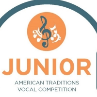American Traditions Vocal Competition Continues Community Outreach By Hosting Junior ATC F Photo