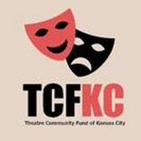 Theater League Announces Grants For Local Theatre Professionals Photo