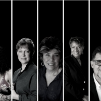 New Hampshire Theatre Project & The Music Hall Present the 5th Annual NHTP Storytelling Fe Photo