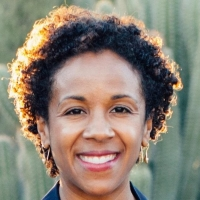 Television Academy Foundation Names Amani Roland Chief Advancement Officer Photo
