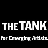 The Tank's 2020 Virtual Gala Will Honor Producer Mara Isaacs Photo