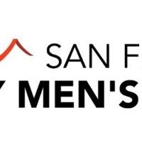San Francisco Gay Men's Chorus Launched Public Phase of Capital Campaign in Support of National LGBTQ Center for the Arts